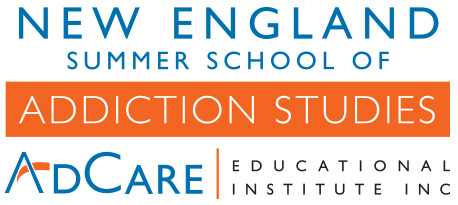 NE Summer School Logo
