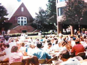 1995 SS Picnic Bates